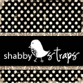 Shabby Straps